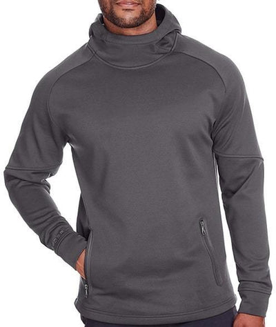 Spyder Hayer Hooded Sweatshirt