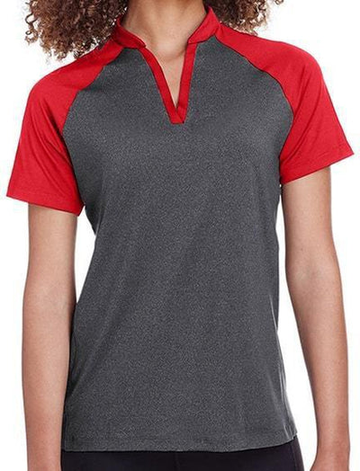 Spyder Ladies Peak Polo