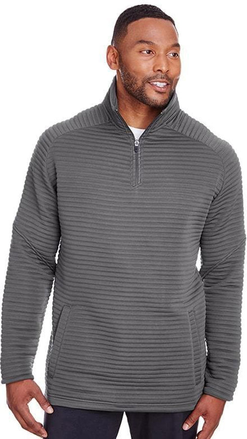 Spyder Capture Quarter-Zip Fleece