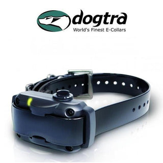 STATIC SHOCK DOG BARK COLLARS