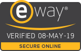 All-in-one Online Payments Platform - eWAY Australia
