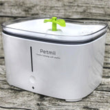 Petmii Digital Automatic Water Fountain