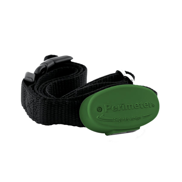 Additional Collar for PERIMETER PCC-200™ Dog Containment System
