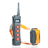 AETERTEK AT-919C™ Dog Remote Training Collar+Auto Bark