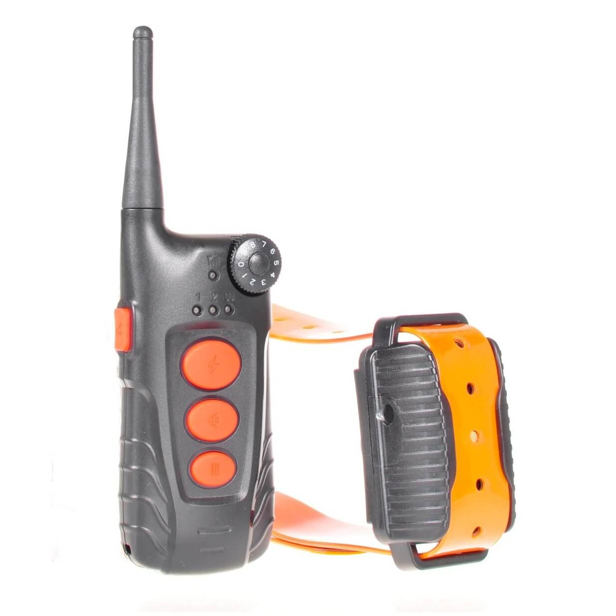 AETERTEK AT-918C™ Dog Remote Training Collar+Auto Bark
