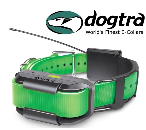 DOGTRA PATHFINDER™ Additional 1 Receiver Only