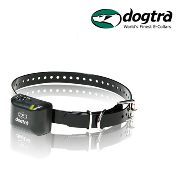Dogtra YS300 No Bark Collar-Small to Medium Dog