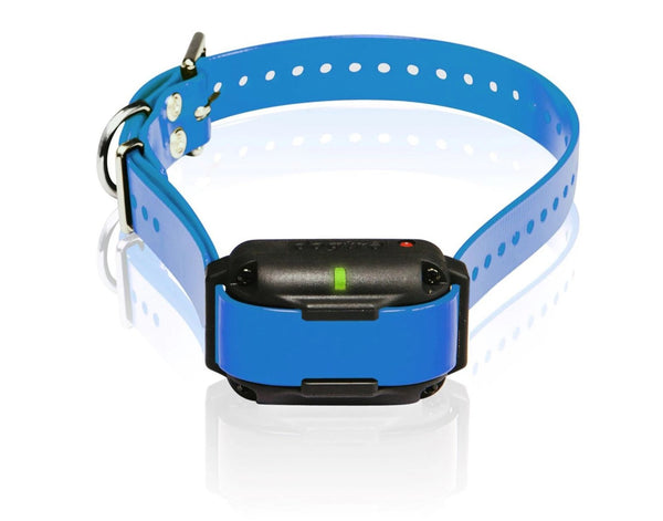 DOGTRA EDGE RT™ Additional 1 Receiver Only - BLUE