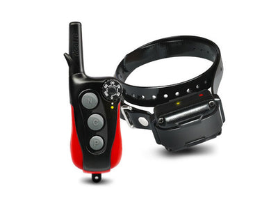 DOGTRA iQ PLUS™ Dog Remote Training Collar