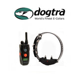 DOGTRA ARC™ Dog Remote Training Collar