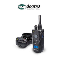 DOGTRA 280C™ 282C™ Dog Remote Training Collar