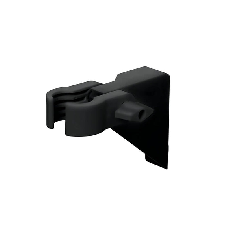 CONTECH ScareCrow™ Mounting Bracket