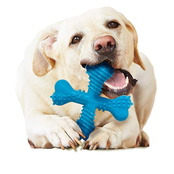 Nylabone Power Chew Durable X Bone