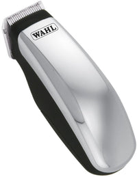 WAHL Super Pocket Pro™ Cordless Pet Dog Trimmer