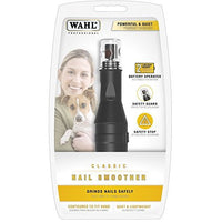 WAHL™ Classic Cat & Dog Nail Smoother