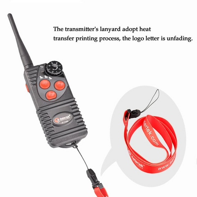 Additional Receiver For Aetertek AT-216D Remote Dog Training Collar
