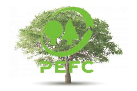 pefc Programme for the Endorsement of Forest Certification