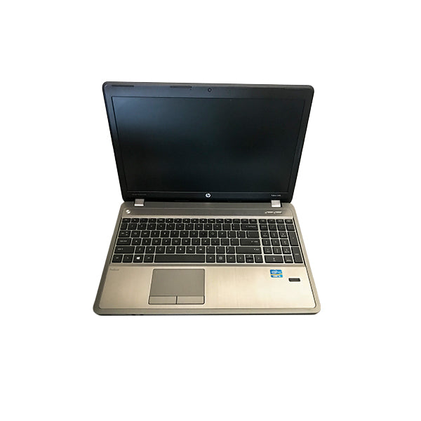 "HP Probook 4540S 15.6"" Refurbished Laptop Intel Core i3-3110M @ 2.40GHz"