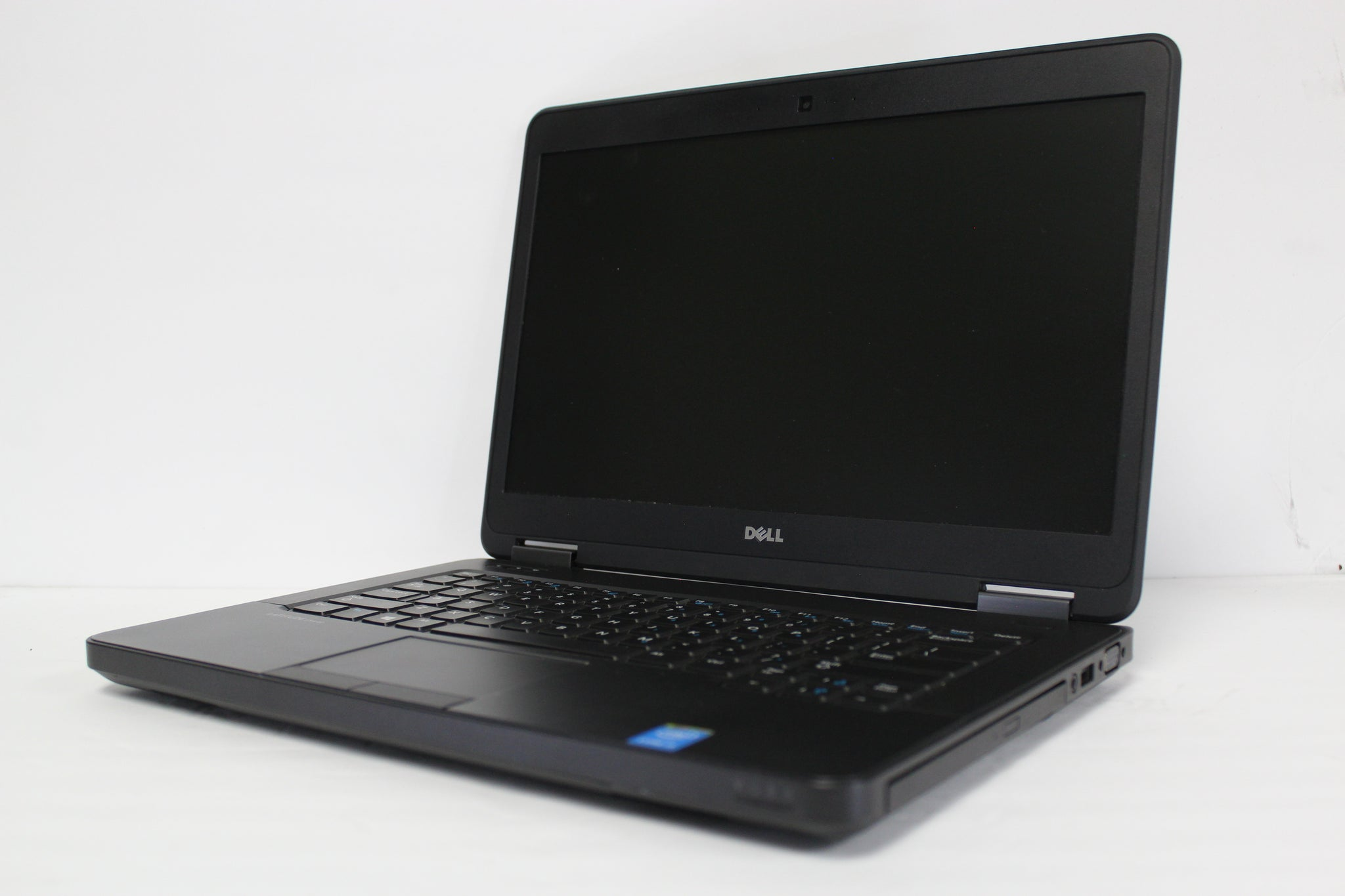 "Dell Latitude E5440 14"" Refurbished Laptop Intel Core i3 Processor"