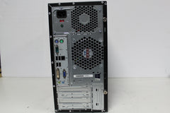 HP Prodesk 400 G1 MT Refurbished Desktop Intel i3 Processor