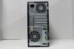 HP 280 G1 MT Refurbished Desktop Intel i5 Processor