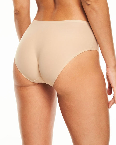 Chantelle - Soft Stretch Hipster Brief