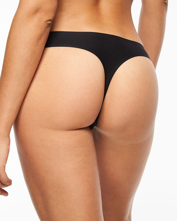 Chantelle - Soft Stretch Thong