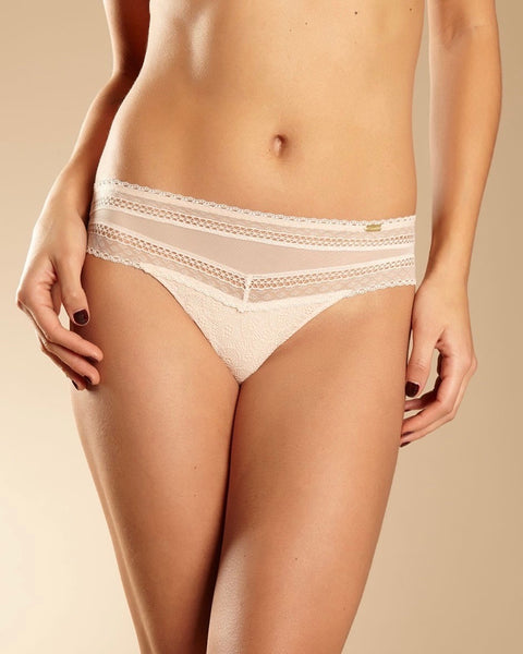Chantelle - Festivite Brazilian Brief