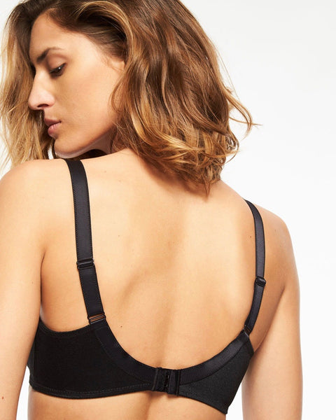 Chantelle - Hedona Moulded Underwire Bra