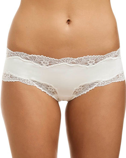 Love&Lustre - Classic Lace French Hipster