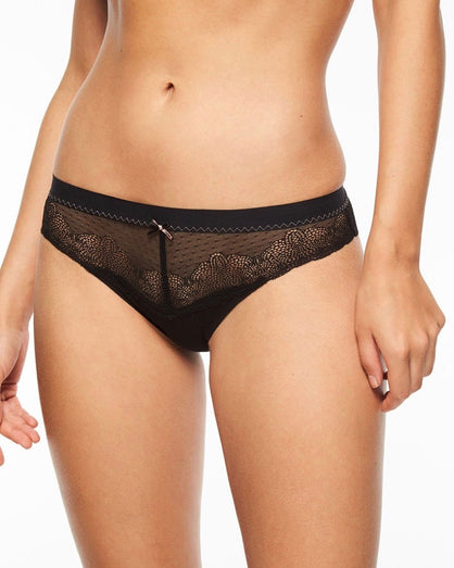 Chantelle - Le Marais Brazilian Brief