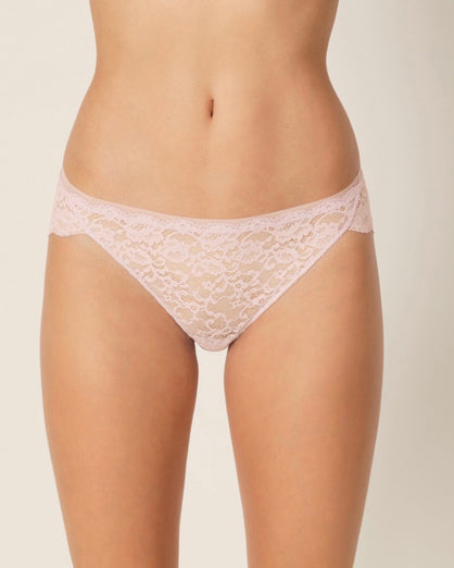 Marie Jo - Color Studio Briefs - Pearly Pink