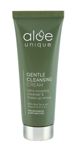 Gentle Cleansing Cream, 75 ml
