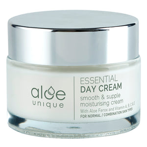 Tagescreme Essential Day Cream, 50 ml