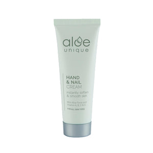 Hand and Nail Cream, 75 ml