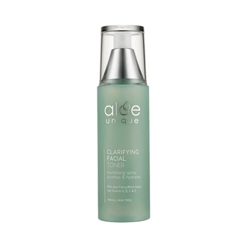 Clarifying Toner, 150 ml