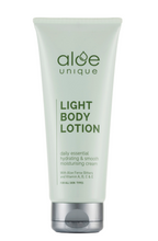 Laden Sie das Bild in den Galerie-Viewer, Light Body Lotion, 200 ml
