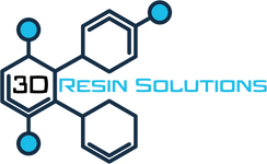 3D Resin Solutions