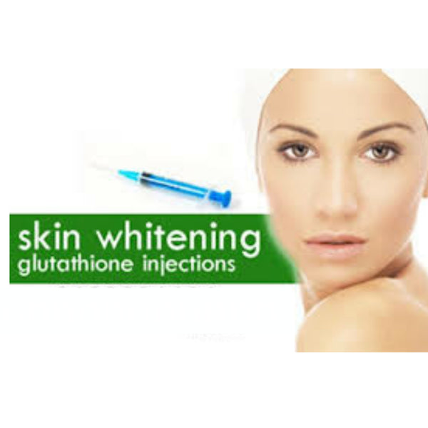 Glutathione Antioxidant For Hyaluron Pen