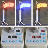 Photo Therapy Bio Light Skin Rejuvenation Machine