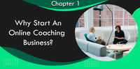 Start Your Own Coaching Business--Online E-book Course