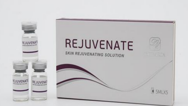 Skin Rejuvenating Solution