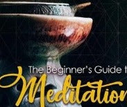 Art of Meditation Online Mini Video Course