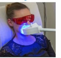 Professional Teeth Whitening Online Course
