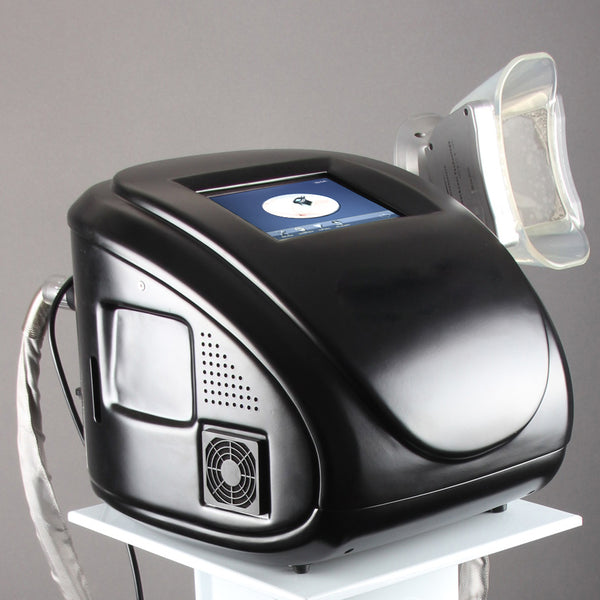 Fat Freeze Cool Slimming Machine