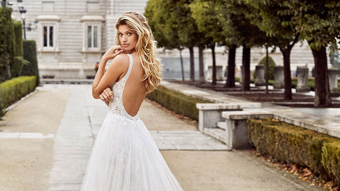 eternal-bridal-aire-barcelona