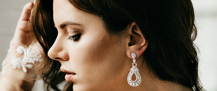 eternal-bridal-earrings-1