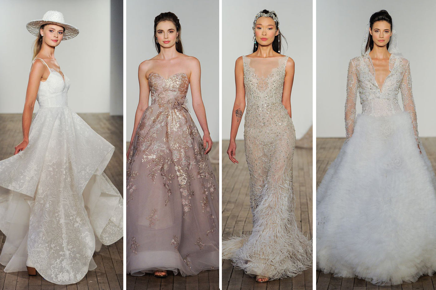 eternal-bridal-jlm-2020-trends-new-york-bridal-fashion-week