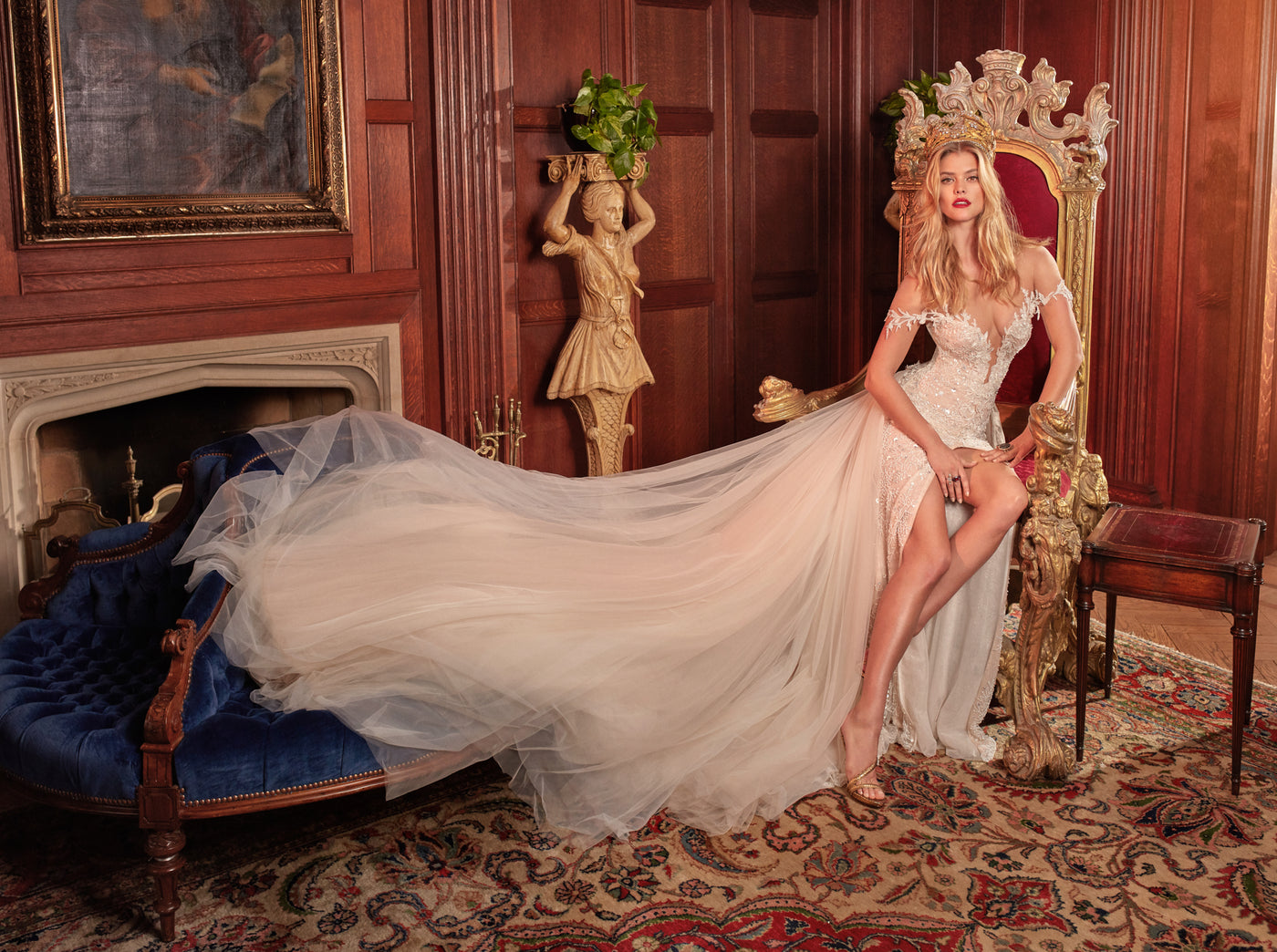 Eternal_Bridal_Wedding_Dress_Galia_Lahav_Haute_Couture_Queen_of_Hearts
