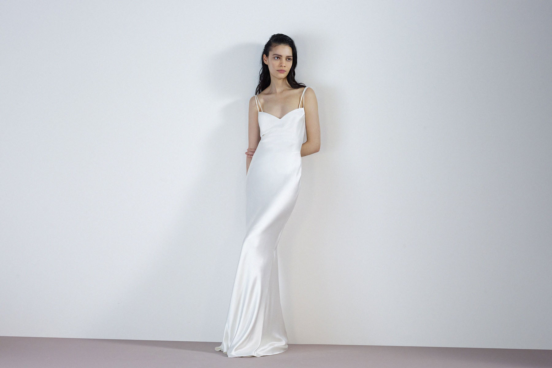 eternal-bridal-bridal-accessories-pairing-for-galia-lahav-prer-a-porter-collection-4
